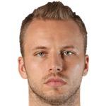 Michal Kadlec headshot