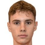 Stanislav Biblyk headshot