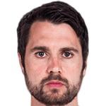 Jay Wheeldon headshot