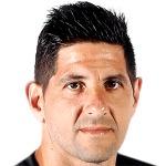 Agustín Orión headshot