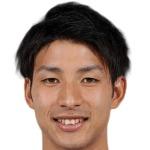 Katsunori Ueebisu Portrait