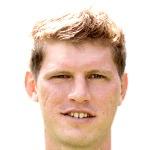 Fabian Klos headshot