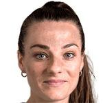 Tête Hallbera Guðný Gísladóttir