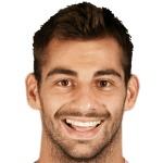 Jonny Castro headshot