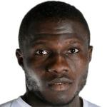 Frankline Okoye headshot