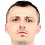 Miloš Bosančić headshot