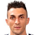Ivica Zunic headshot