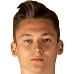 Andrey Bokovoy headshot