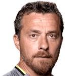 Slaviša Jokanović headshot