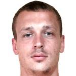 Artem Sitalo headshot