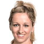 Kathrin Hendrich headshot