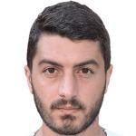Bogdan Barbu headshot