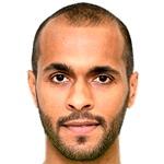 Tête Saeed Al-Kathiri