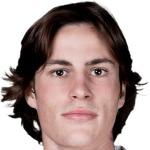 Vic Seurynck foto do rosto
