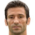 Andre Mijatović headshot