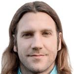 Torsten Frings Portrait