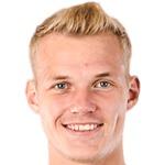 Balázs Tóth headshot