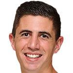 Bruno Dybal foto do rosto