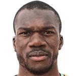 Harouna Balboné headshot