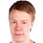 Jarkko Lahdenmäki Portrait