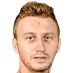 George Gavrilaș headshot