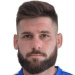 Milan Makarić headshot