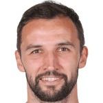 Milan Badelj headshot