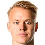 Elliot Käck headshot