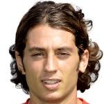 Jacopo Dezi headshot