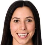 Vanessa DiBernardo headshot