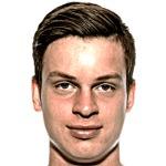 Adam Ryczkowski headshot
