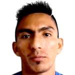 Ángel Mena foto do rosto