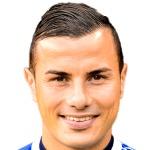 Karim Azamoum headshot