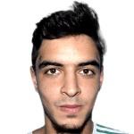 Tête Mohamed Abdulaziz