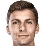 Jiří Texl headshot