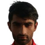Ali Uzair headshot