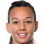 Christiane Endler headshot