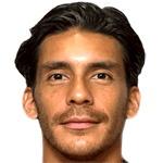 Cirilo Saucedo foto do rosto