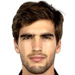 Iker Undabarrena foto do rosto