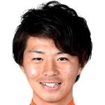 Masato Kojima foto do rosto