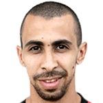 Tête Fouad Chafik