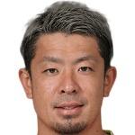 Yuya Satō Portrait