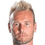 Jean-François Gillet headshot