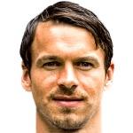 Markus Feulner foto do rosto
