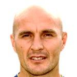 Miloš Marić foto do rosto