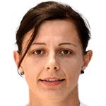Sandra Sałata foto do rosto