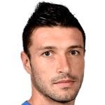 Alexandru Țigănașu foto do rosto
