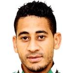 Mourad Batna foto do rosto