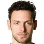 Etrit Berisha headshot
