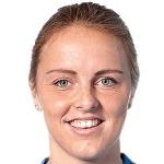Mimmi Larsson headshot